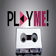 Play Me - African Cover, Live Shows And Freestyle for PC-Windows 7,8,10 and Mac