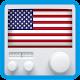 Radio Usa Free Download for PC Windows 10/8/7