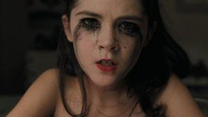 orphan-movie