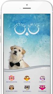 Ottica Smile - náhled