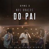 Nos Braços do Pai: Live At Dissenso Studio