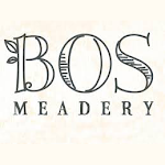Logo of Bos Mead Hibiscus & Ginger