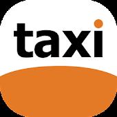 Я Попутчик + Все такси города