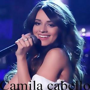 Havana camila cabello songs mp3 aplicaes android no google play havana camila cabello songs mp3 stopboris Images