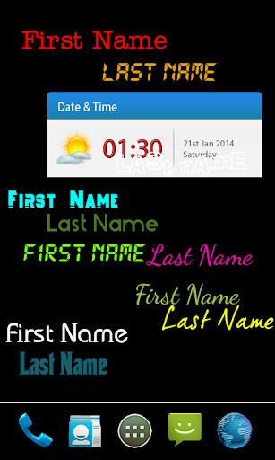 download my name live wallpaper free for android my name live wallpaper apk download steprimo com ste primo