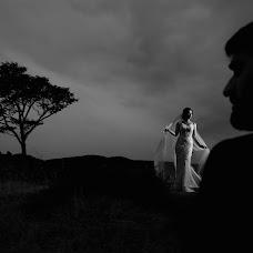 Jurufoto perkahwinan Kemran Shiraliev (kemran). Foto pada 07.08.2019