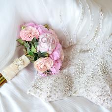 Wedding photographer Natasha Fedorova (fevana). Photo of 09.10.2014