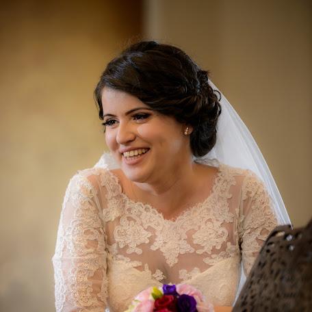 Wedding photographer Dumitrescu Claudiu (digitalpromedia). Photo of 29.04.2015