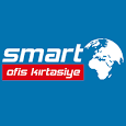 Smart Ofis apk