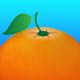 Smartirrigation Citrus Download on Windows