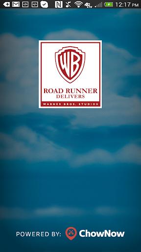 Road Runner Delivers 2.8.5 screenshots 1