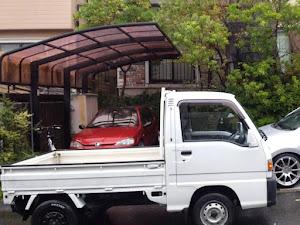 ティーダ C11 15M 平成21年式のカスタム事例画像 TOKU『Team shinsai』代表さんの2020年10月10日09:39の投稿