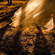 Wedding photographer George Stan (georgestan). Photo of 18.06.2018