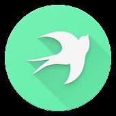 Birdays kostenlos spielen