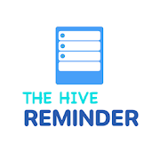 The Hive Reminder