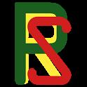 RSP WAR - Rock Paper Scissor icon