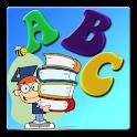 English study icon