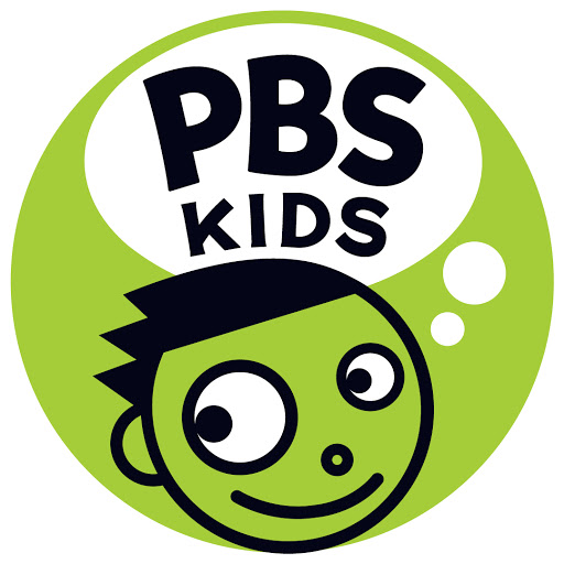 PBS KIDS avatar image