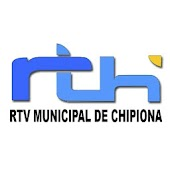 Radio Chipiona E. M.