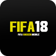Ultimate FIFA 18 Tips free