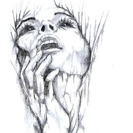 by D Kraizberg - Drawing All Drawing