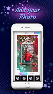 LY Master – Magical Lyrical Status Video Editor Apk Download For Android 2