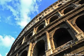 Photo: Colosseum 2