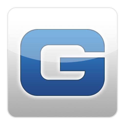 Free GEICO App Apk