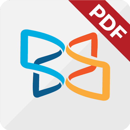 Xodo PDF Reader & Editor 4.5.0 Mode/Money