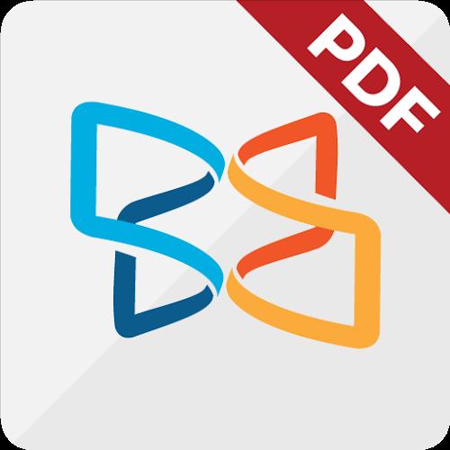 Xodo PDF Reader & Editor 5.0.11