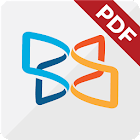 Leitor e Editor de PDF Xodo icon