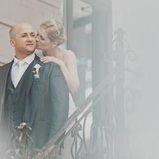 Wedding photographer Yuriy Bogyu (Iurie). Photo of 30.11.2013