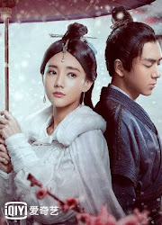 Sword Dynasty: Fantasy Masterwork China Web Drama