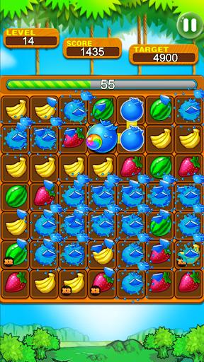Fruit Splash  screenshots 6