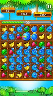 Game Fruit Splash APK for Windows Phone