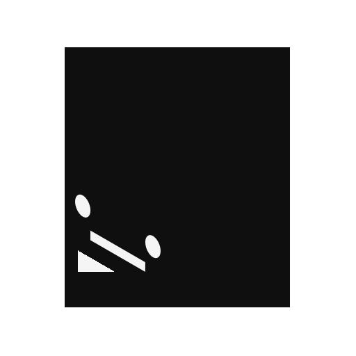 Rocky Hong avatar image