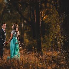 Wedding photographer Lupascu Alexandru (lupascuphoto). Photo of 14.03.2018