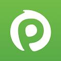 Peatix download
