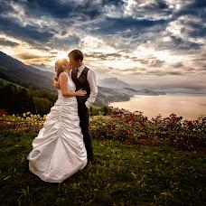 Wedding photographer Ludwig Danek (Ludvik). Photo of 04.03.2019