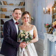 Wedding photographer Semya Ostapovich (astapovich). Photo of 20.02.2018