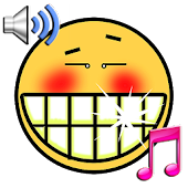 Super Funny Sayings Ringtones