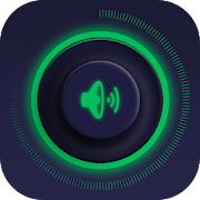 Volume booster, Mp3 player with equalizer