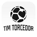 TIM Torcedor Corinthians icon