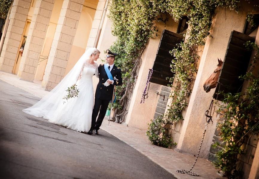 Fotografo di matrimoni Lidia Marcelli (attimidiluce). Foto del 18.06.2016