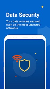 Cyber Protection Pro (VPN & Proxy) 1.3.4