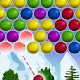 Download Adventures of Balls in the Glade For PC Windows and Mac