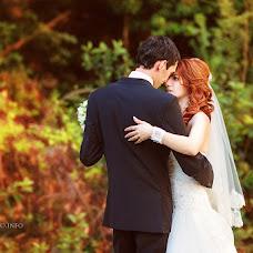 Wedding photographer Artur Ipekchyan (ArturIpekchyan). Photo of 19.02.2014
