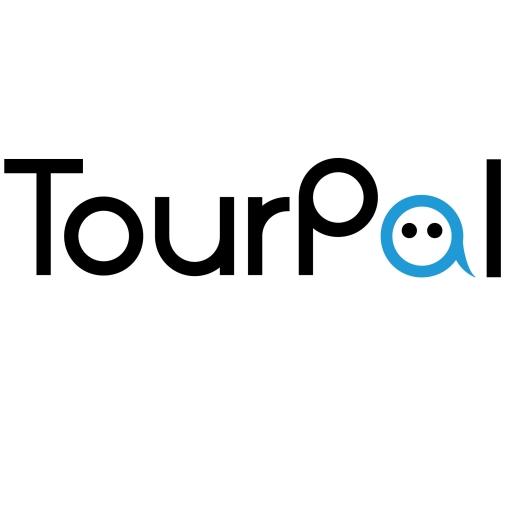 TourPal - Audio Tours, Travel Guide , Offline Maps avatar image