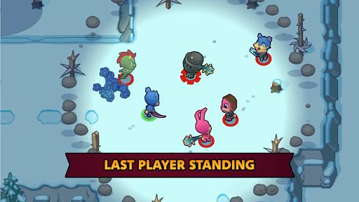 Fun Royale  captures d'écran 2