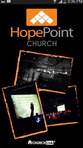 HopePoint Church